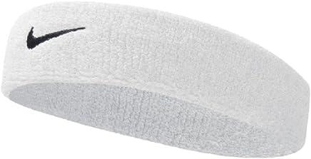 Nike Swoosh Sweatband