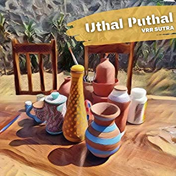 Uthal Puthal