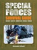 Special Forces Survival...image