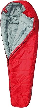 Amazon.es: sacos de dormir - ALTUS