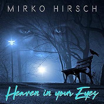 Heaven in Your Eyes