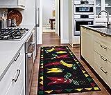 Ottomanson runner rug, 20