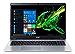 Acer Aspire 5 AMD Ryzen 3200U 2.60GHz 4GB Ram 128GB SSD Windows 10 Home (Renewed)