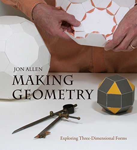 drawing geometry - 6
