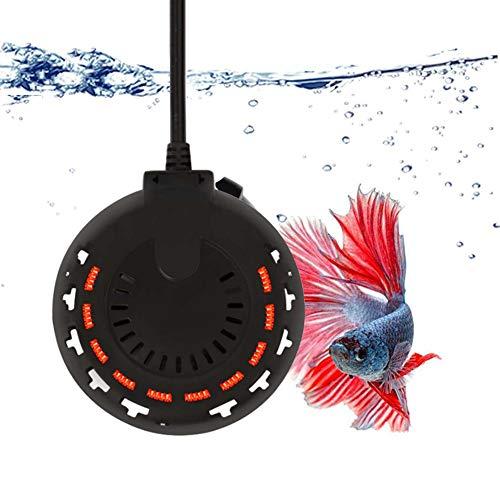 Aquarium kachel, 300 W Turtle Heater Aquarium Thermostaat Elektronische Indicator Off-Water Thermostaat staaf, 300W