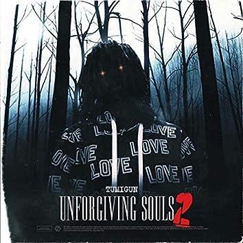 Unforgiving Souls 2