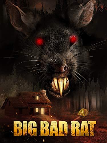 Big Bad Rat