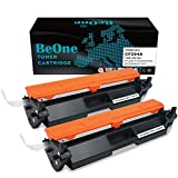 BeOne Cartucho de tóner HP CF294A 94A CF294X 94X para HP Laserjet Pro M118dw M148dw M148fdw M149fdw
