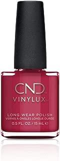 Best rose brocade cnd Reviews