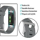 Zoom IMG-1 kingacc compatibile charge 2 cinturini