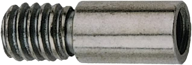 Moroso 66390 Air Cleaner Stud Adapter