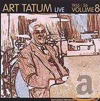 Live Volume 8: 1955
