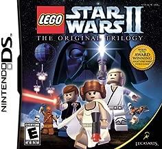 Best lego star wars ii the original trilogy ps2 Reviews