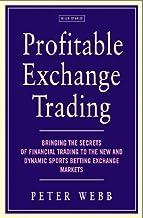 10 Mejor Profitable Exchange Trading Peter Webb de 2020 – Mejor valorados y revisados