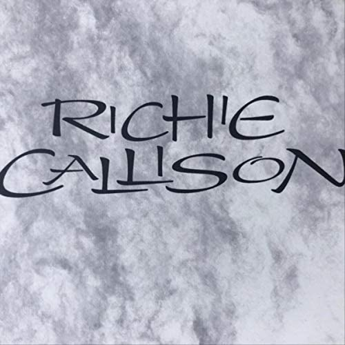 Richie Callison