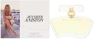 Jennifer Aniston for Women Eau De Parfum Spray, 2.9 Ounce