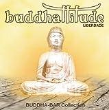 Buddhattitude:Liberdade