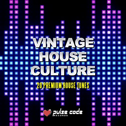 Disco Rouge (Extended Mix)