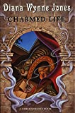 Charmed Life (Chronicles of Chrestomanci)