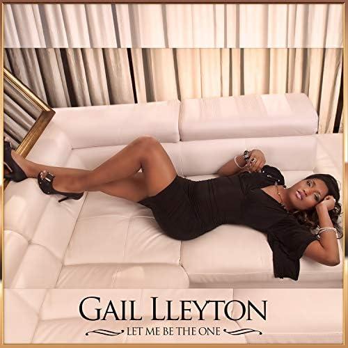 Gail Lleyton