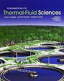 Fundamentals of Thermal-Fluid Sciences (SI Units)