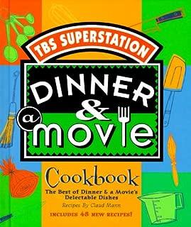 Best dinner for schmucks online Reviews