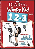 Dvd For Kids Review and Comparison