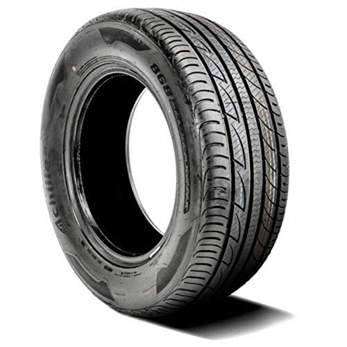 Achilles 868 All Season Radial Tire-P235/55R17 103V
