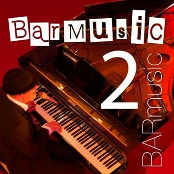 Bar Music, Vol. 2