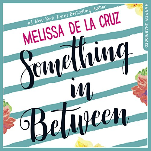 Couverture de Something in Between