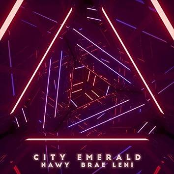 City Emerald