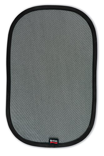 britax car seat sun cover - 3