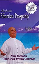 Absolutely Effortless Prosperity, Revised Edition