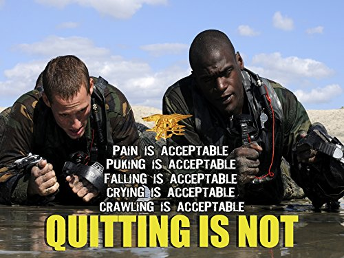 navy seal quotes - 5
