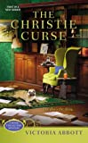 The Christie Curse (A Book Collector Mystery 1)
