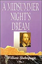The Shakespeare Plays: A Midsummer Night's Dream