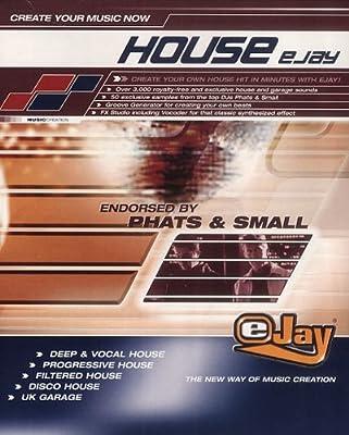House Ejay