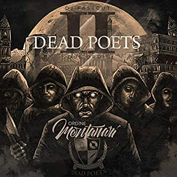 Dead poets 2 (Ordine montanari)