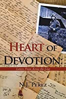 Heart of Devotion: Letters From Across the Line