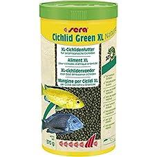 mit Präbiotika für verbesserte Futterverwertung, geringere Wasserbelastung & weniger Algen