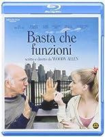 Basta Che Funzioni [Italian Edition]