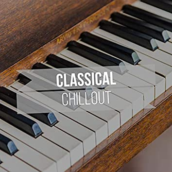 Classical Chillout Grand Piano Pieces