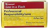 Image of Professional Resp Set: Flash & Book (Set - Flashcards)