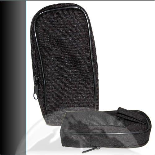 Kinzo Tasche für vielerlei Anwendungen