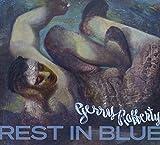 Rafferty,Gerry: Rest in Blue (Audio CD)