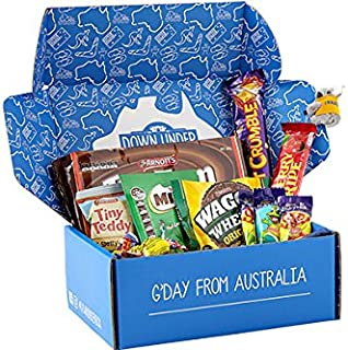 Best down under box Reviews