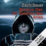 Im Zeichen des Aries: Morbus Dei 3