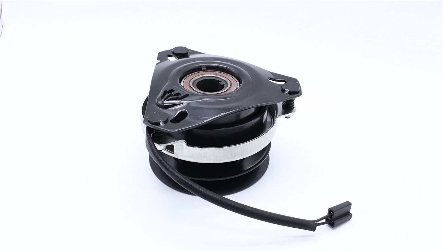 Ranking TOP19 TAKPART Electric Lawn Mower PTO Clutch Warner Ogur Craftsman for Store