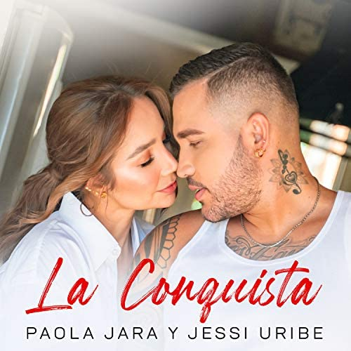 Paola Jara & Jessi Uribe