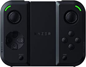 Razer Rz06-03090100-r3u1 Controle Razer Junglecat Dual-sided Controller Para Android™ - Android